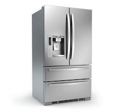 refrigerator repair san diego ca