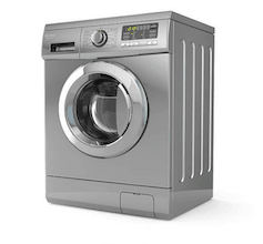 washing machine repair san diego ca